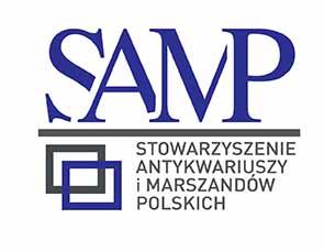 SAiMP-logo