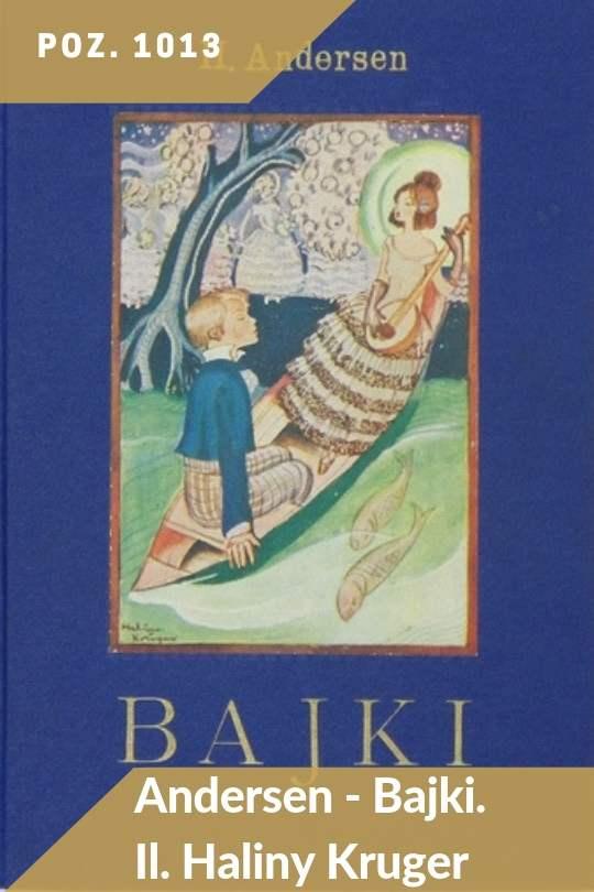 Bajki 1013