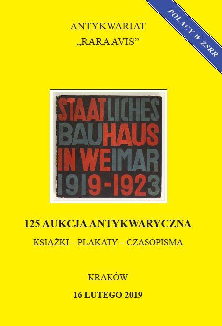 Katalog 125