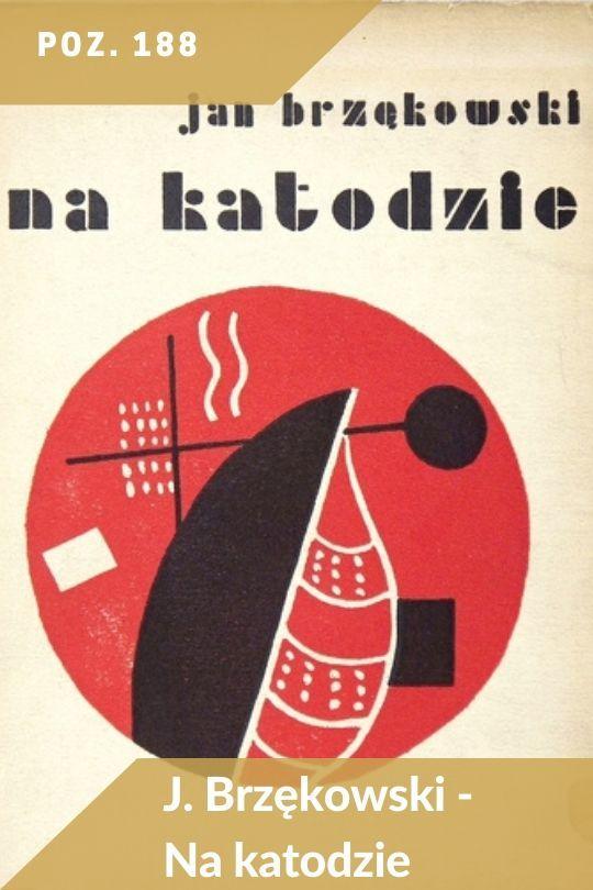 188 - rotator po polsku