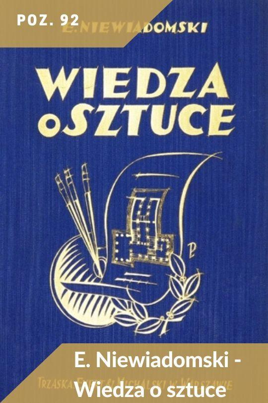92 - rotator po polsku